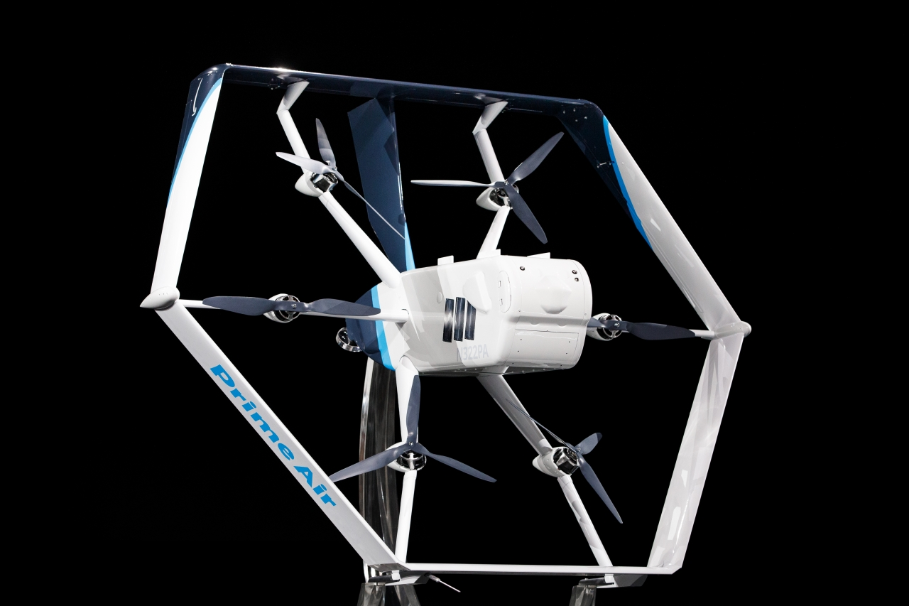 prime-drone-amazon