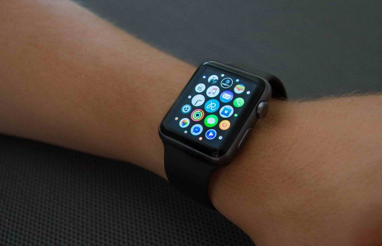 Directly Download Apps From Apple Watch
