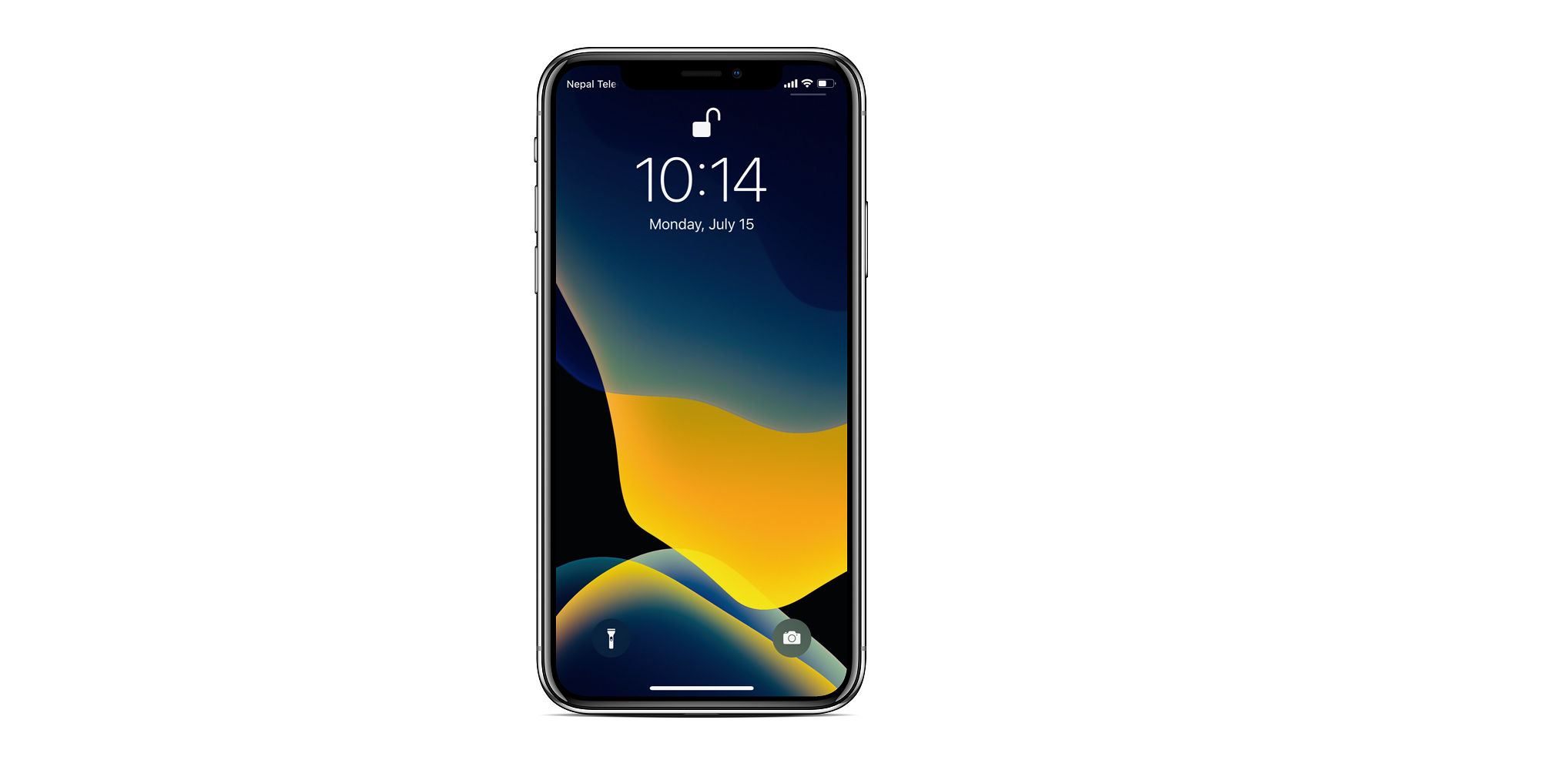Download Redesigned Ios 13 Wallpapers For Iphone And Ipad