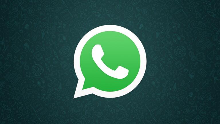Whatsapp For iPad & Mac On Its Way