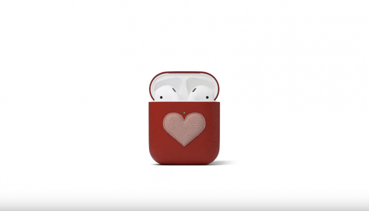 airpods-case-ad