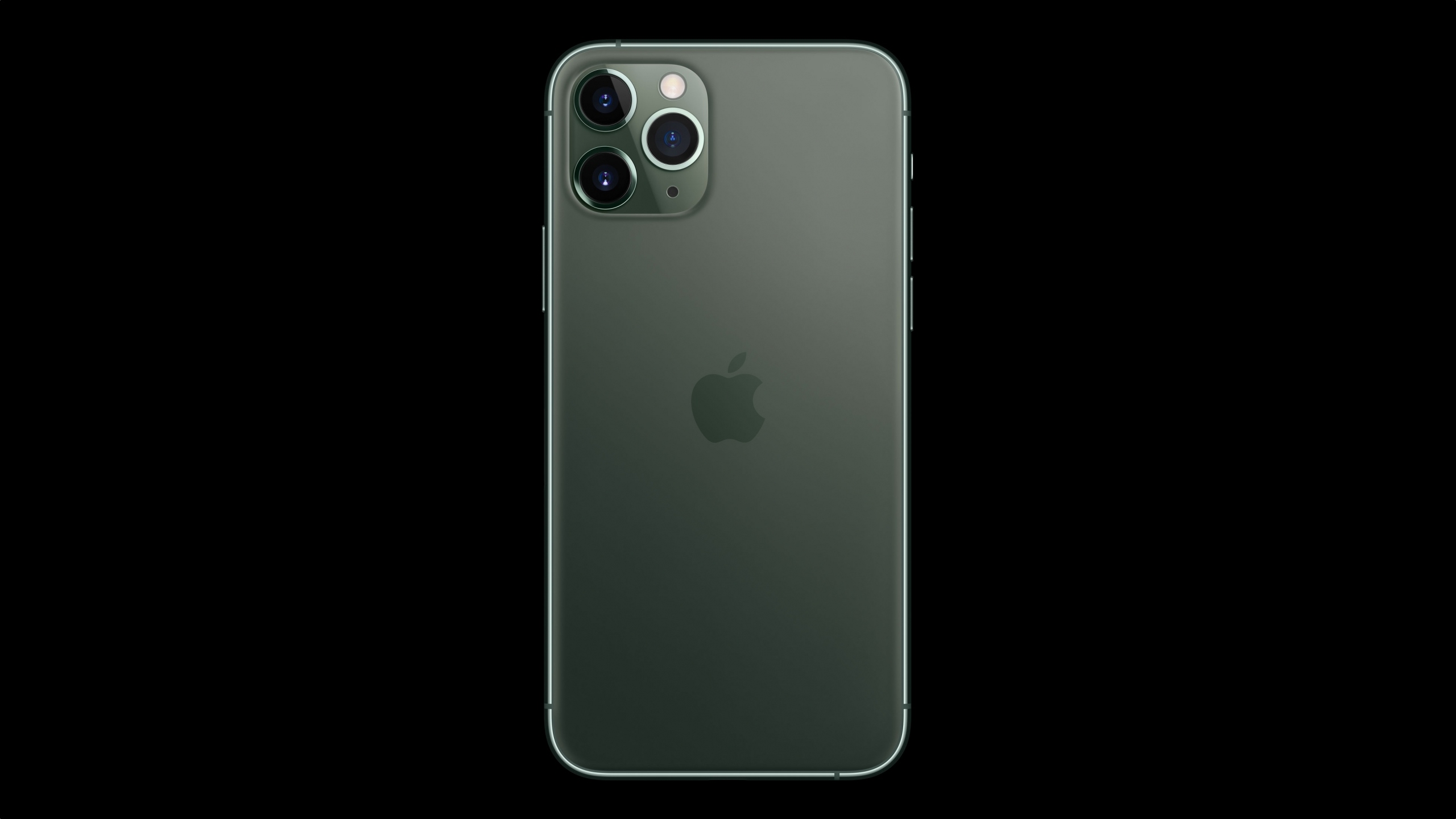 iphone-11-pro-max-bilateral-wireless-charging