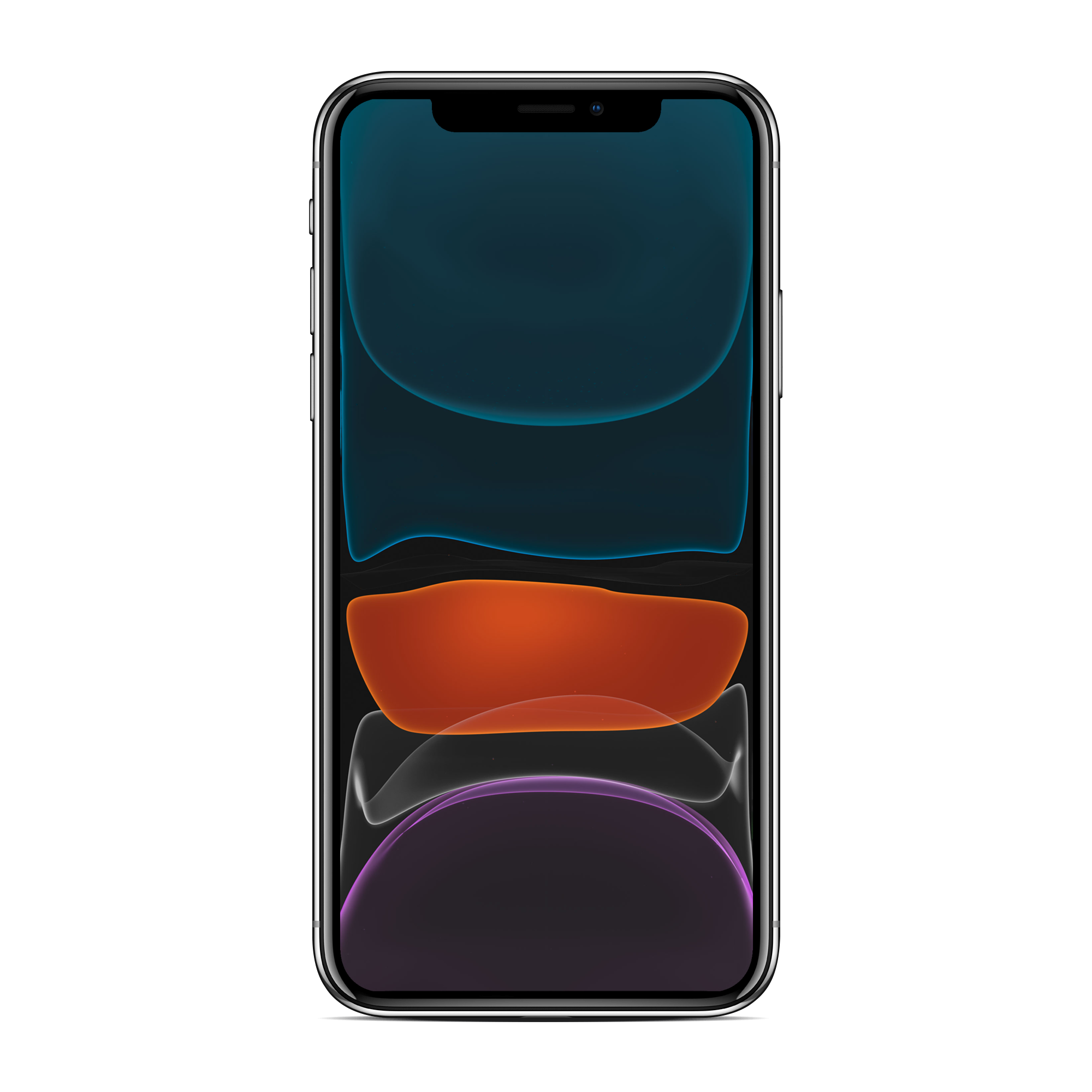 Best Iphone 11 Wallpaper: How To Get IPhone 11 Pro Wallpaper On IPhone X/XR/XS