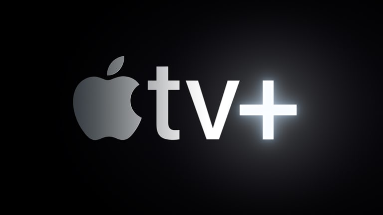 How To Subscribe to Apple TV+ One Year Unlimited
