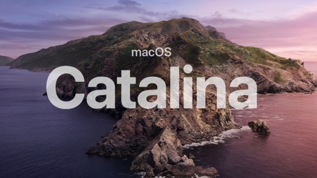 Apple Releases macOS Catalina Supplementary Updates with Bugs Secure