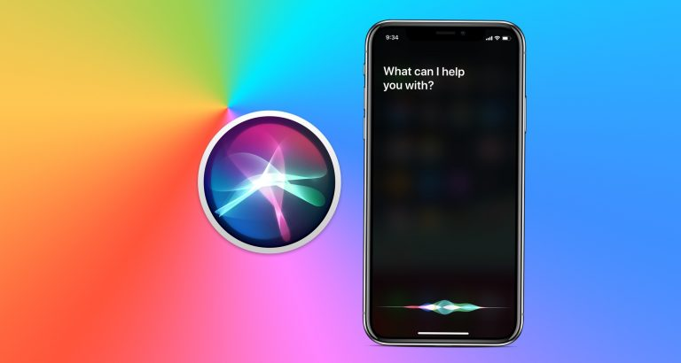 How to Stop Sharing & Delete Siri History on iPhone and iPad