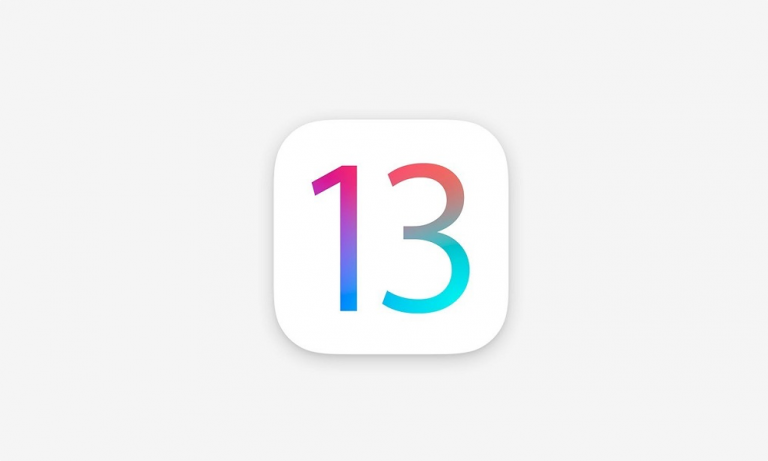 Apple Stops Signing iOS 13.1.3