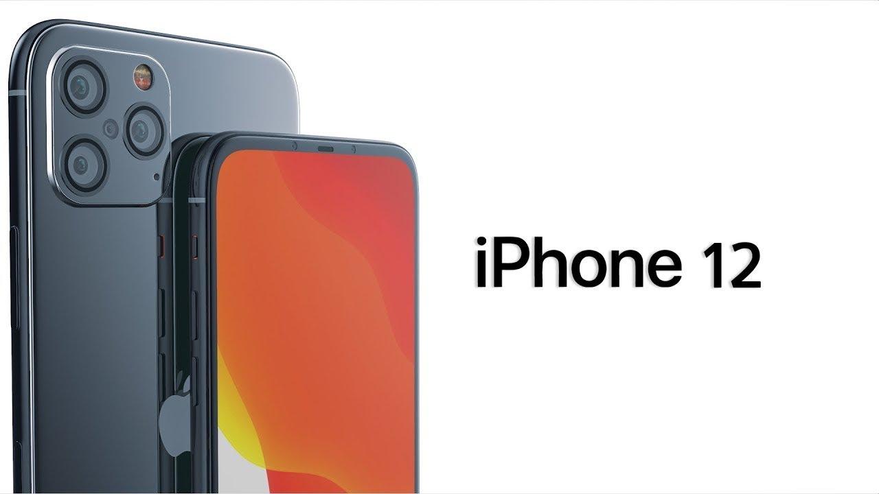 iphone-12-2020-iphone