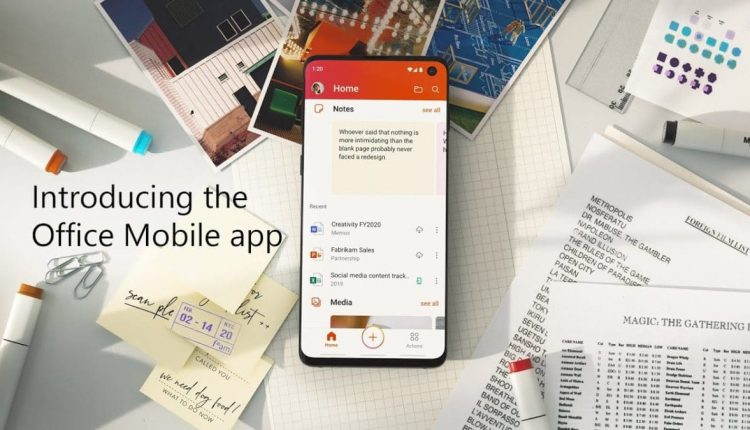 office-mobile-app-ios-android