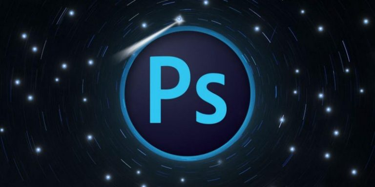 Adobe Photoshop Now Available For iPad At Apple AppStore