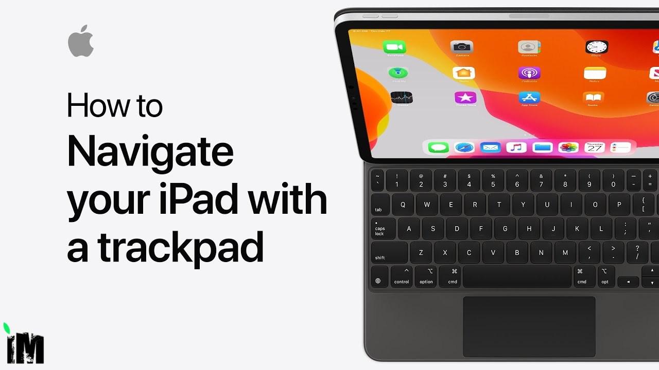 trackpad-ipad-how-to