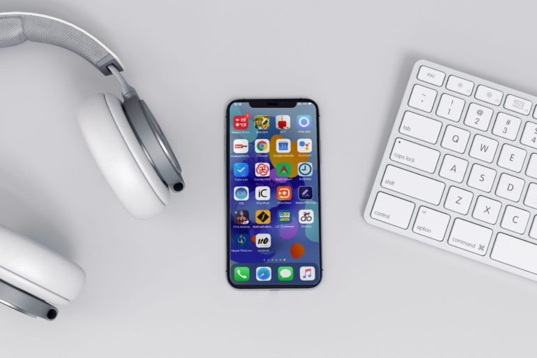 [How-To] Here's a 100% working step for Jailbreak iOS 13.5 using Unc0ver V 5.0.0 and AltStore
