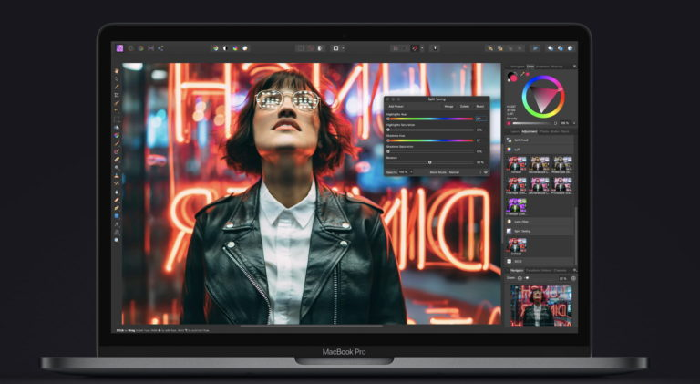 """Apple releases New 13 """"MacBook Pro 2020 [What's New?]"""