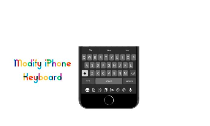 change-iphone-keyboard-ios-13-14-min (1)