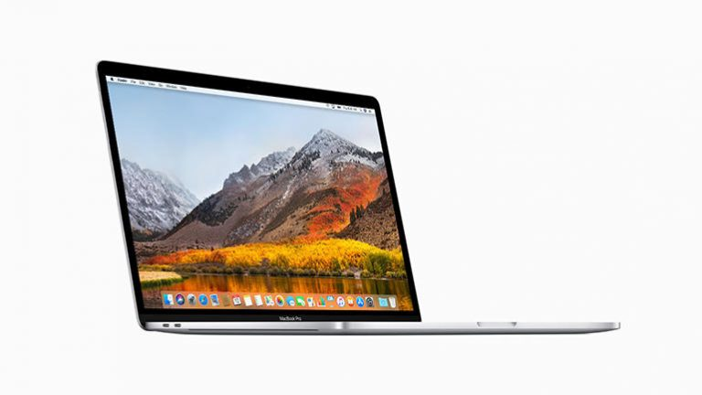 Apple to launch New 12-inch MacBook With Apple Silicon This Year [Report]