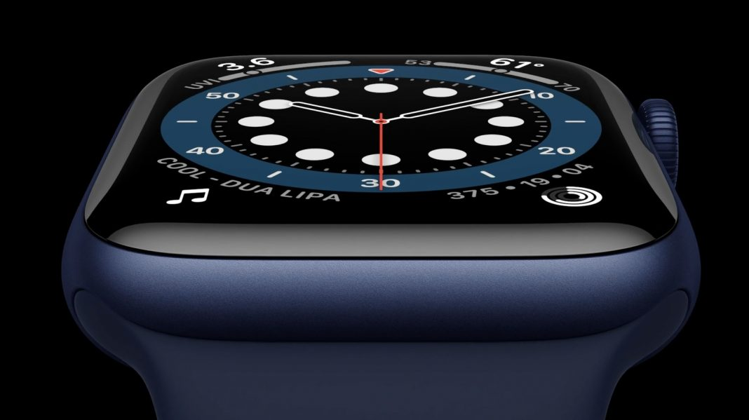 2020-apple-watch-series-6-se