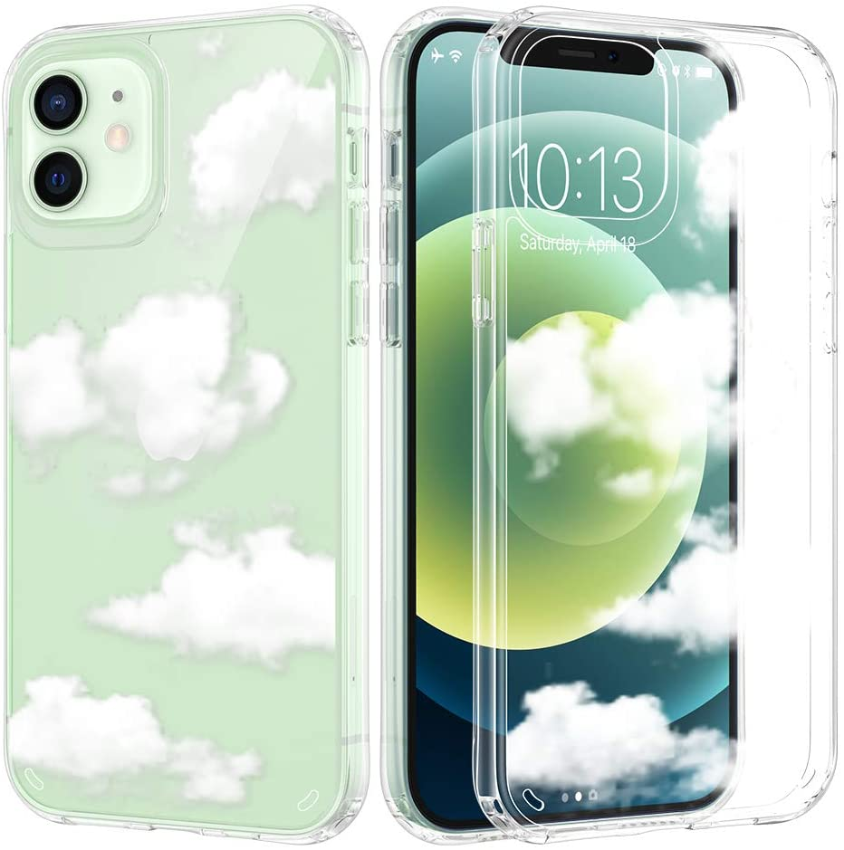 caka-clear-cover-for-iphone-2020