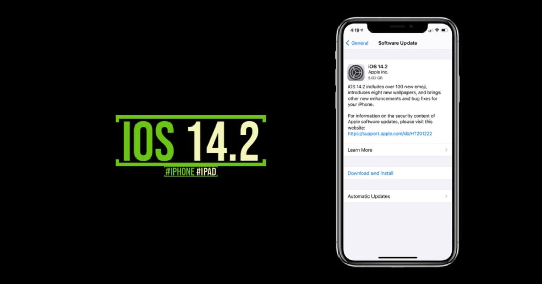 ios-14.2-gm-version