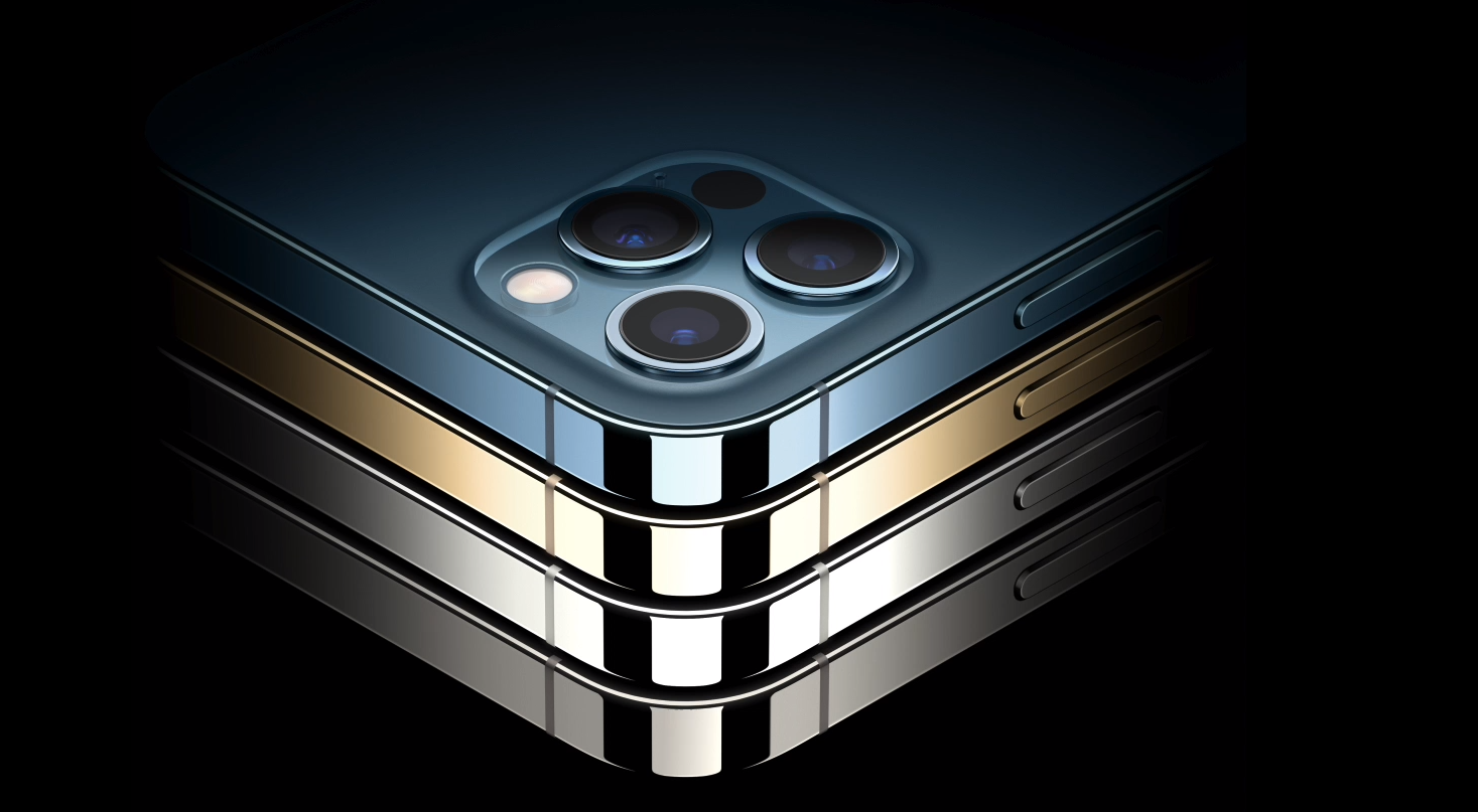 iphone-12-pro-model-colors