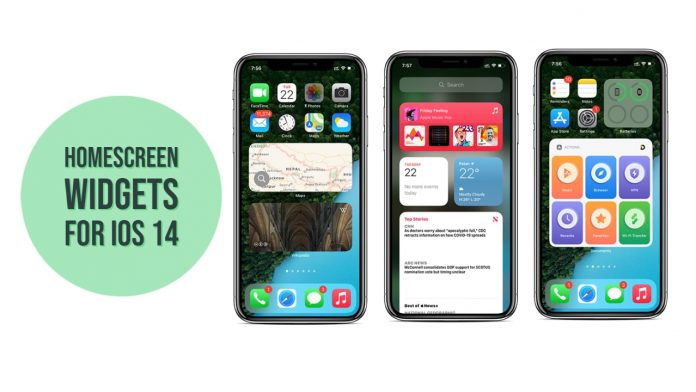 third-party-homescreen-widgets-app-for-ios-14-min
