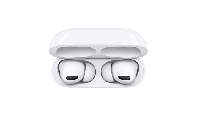 airpods-pro-discount-rate