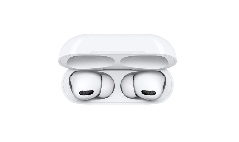 AirPods Pro & AirPods 2 are offered at a discount rate. Don't Miss it !